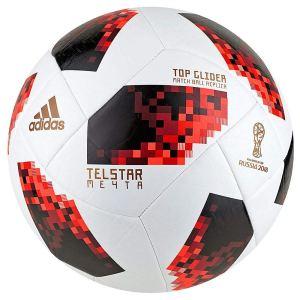 best-footballs-to-buy-in-2019-in-india