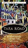 Tara Road: A Novel