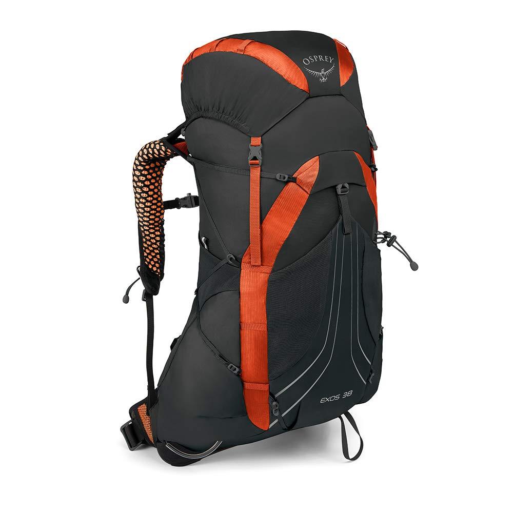 Osprey Packs Exos 38 Backpacking Pack