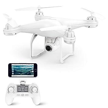Potensic T25 (Drone Quadricoptère)