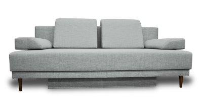61QKQsasz9L._SL1200_ Sofa Beds