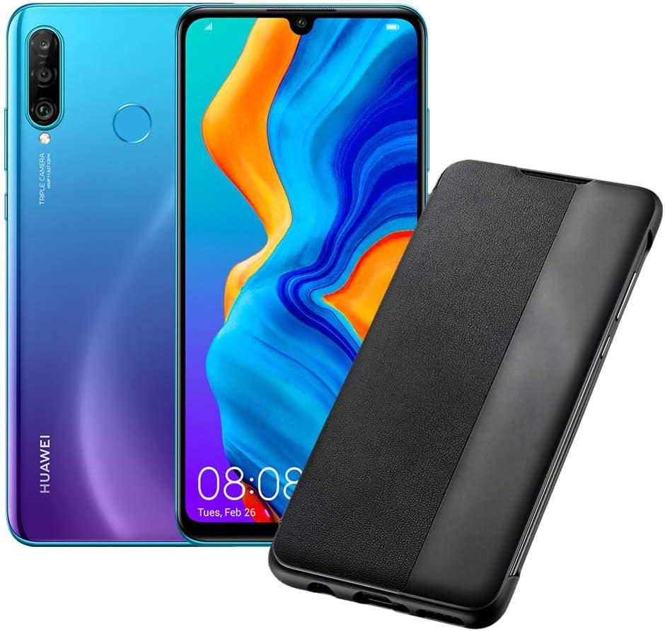 Smartphone Huawei Nova 7 Pro 5G Prime apparizioni negli Store