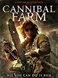 Cannibal Farm