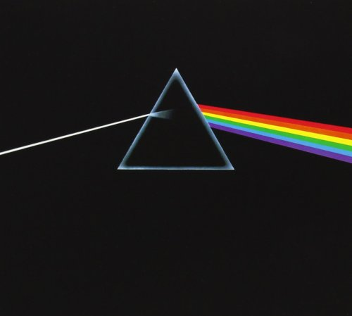 The Dark Side Of The Moon : Pink Floyd: Amazon.fr: Musique
