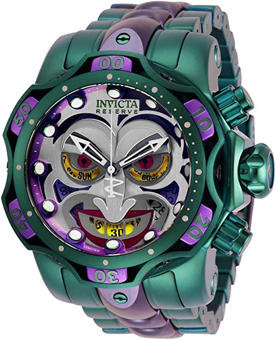 61R8vsVfrBL. AC UY679 invicta divers watches reviews