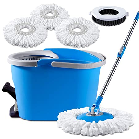microfiber-mop