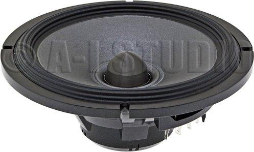 Alpine SPR-60C Audio Component System