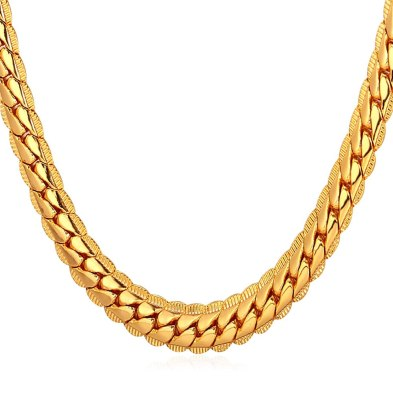 Image result for mens chain