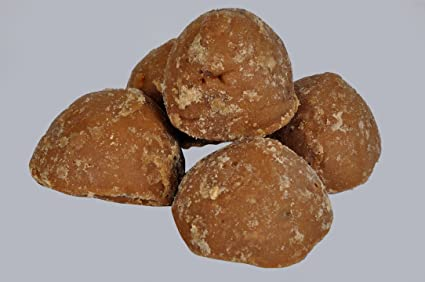 Image result for Jaggery image