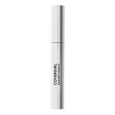 Covergirl Exhibitionist Mascara Better Than Sex mascara dupes