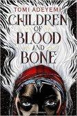 Afbeeldingsresultaat voor children of blood and bone