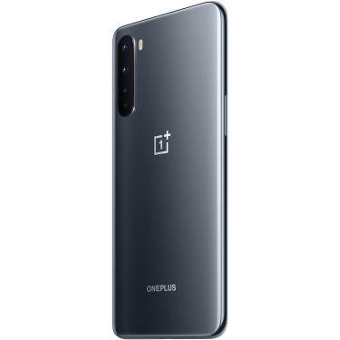 Best Smartphone Under 35000