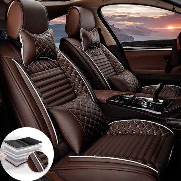 Car Seat Covers for Kia Sportage