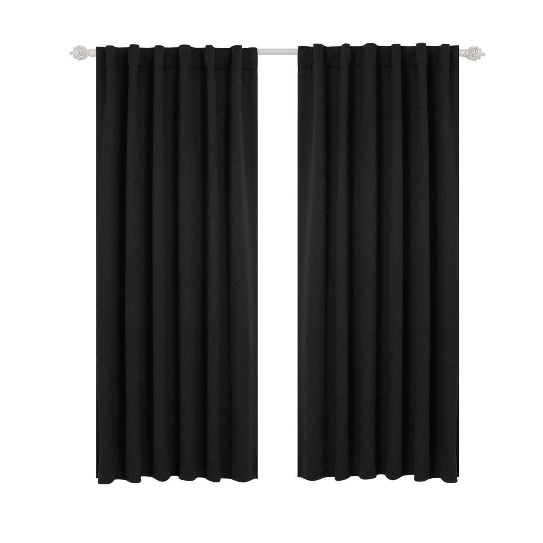 Cortinas negras blackouthttps://amzn.to/2EeWbCM
