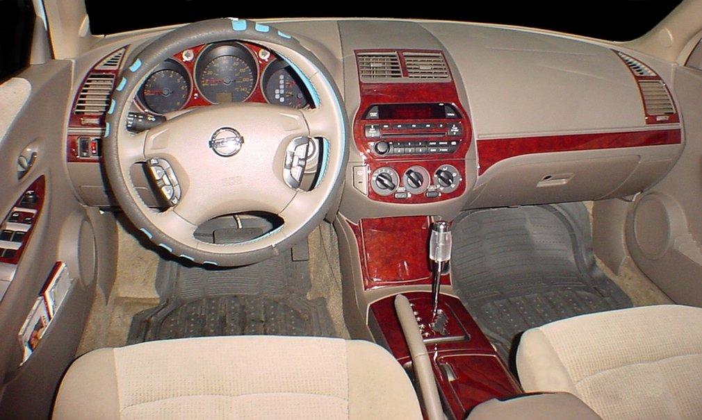 Nissan Altima Interior Accessories Psoriasisguru Com