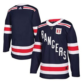 Image result for new york rangers 2018 winter classic sweater