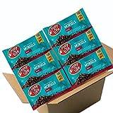 Enjoy Life Dark Chocolate Morsels, Dairy Free, Vegan Chocolate Chips, 9 Ounce Bags, 12 CT