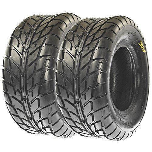 Best ATV Race Tires for 2018 - The Best Of Golf Cart Tires X X on golf cart tires 20x11x10, golf cart tires 22x11x10, golf cart tires 20x10x10, golf cart tires 20x10x8, golf cart tires 18x9.5x8, golf cart tires 22x11x8, golf cart tires 25x8x12,