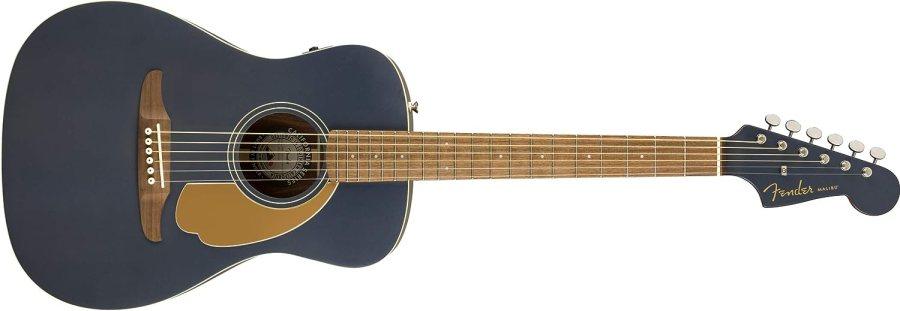 Best Fender Guitar under $500
