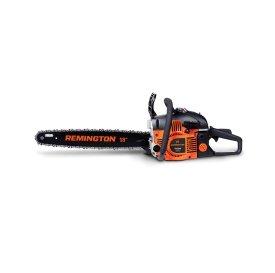 best homeowner chainsaw 2020