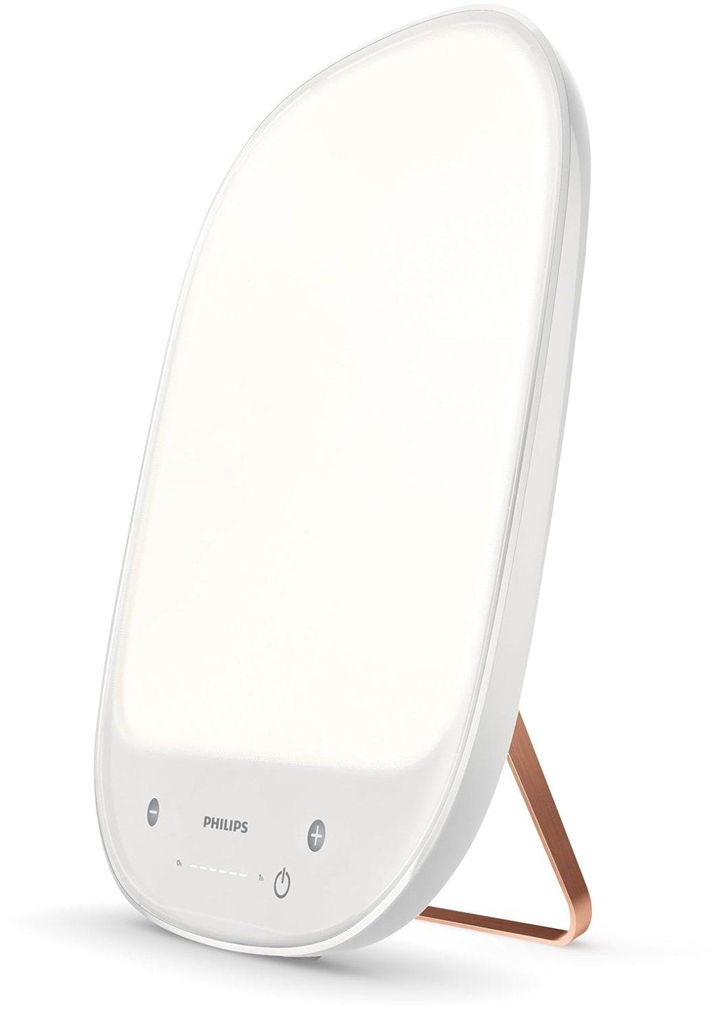 acheter lampe luminotherapie
