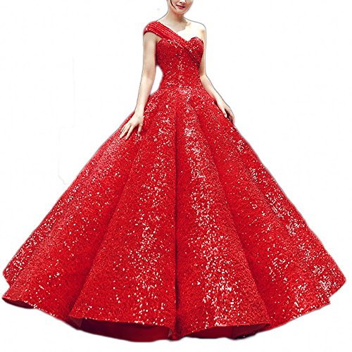 71K5lai%2B82L New sequin materials ,ball gown , lace up US Size 2-26W available , handling time 20-25 days Many colors available , please contact with us , if you like to order other colors