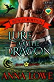 Lure of the Dragon - Bonus Edition