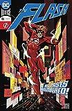 The Flash (2016-) #46