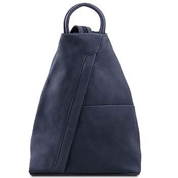 Tuscany Leather Shanghai Backpack