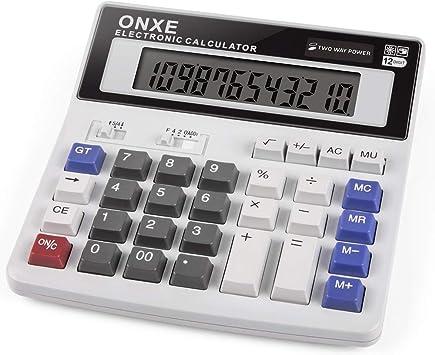 amazon ranking sales calculator