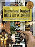 Bible Encyclopedia (ISBE)