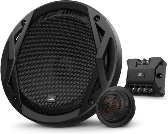 Best car door speakers for bass and sound quality