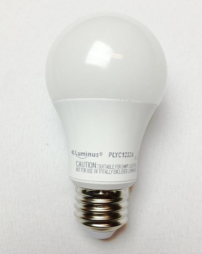 luminus lighting