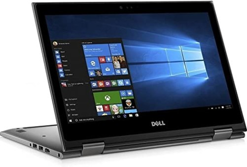 Dell laptop nepal
