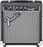 Fender Frontman 10G Electric Guitar Amplifier