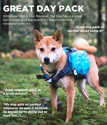 Outward-Hound-Daypak-Dog-Backpack-Hiking-Gear-for-Dogs