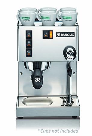Rancilio-Silvia-Espresso-Machine-Side
