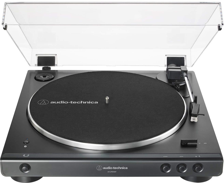 61X7tyfRsGL. SL1313 - 黑胶唱片机什么牌子好?5款最佳入门级唱片机推荐