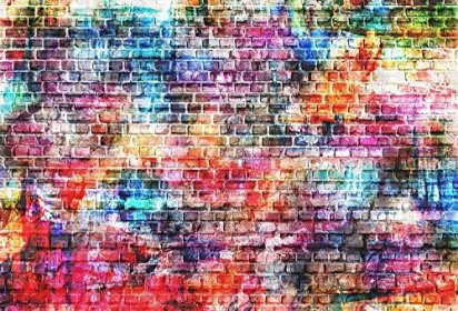 Kate-7x5ft-Colorful-Brick-Photography-Backdrops-Painting-Graffiti-Backdrop-Collapsible-Rainbow-Brick-Background-for-Photoshoot