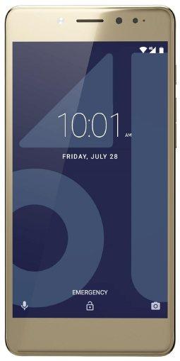 volte mobile under 6000