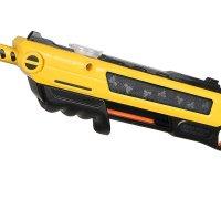 Bug-A-Salt 2.0 Review | Pest Control Gun