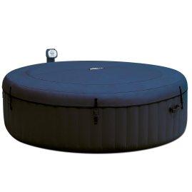 Intex Pure Spa Inflatable Portable Hot Tub