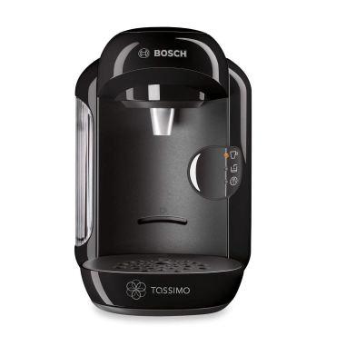 61YGrHUBYTL. SL1500 - 美国胶囊咖啡机什么牌子好?4款最佳咖啡机推荐