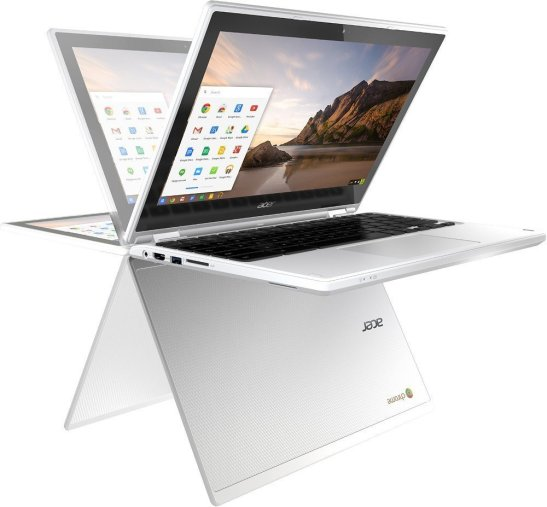 Acer R11 Black Friday Deals 2019