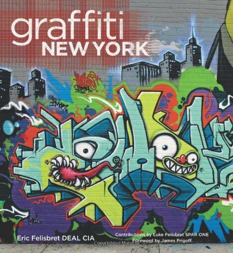 Bushwick Collective Murals Street Art