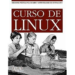 Curso De Linux/ Linux Cookbook