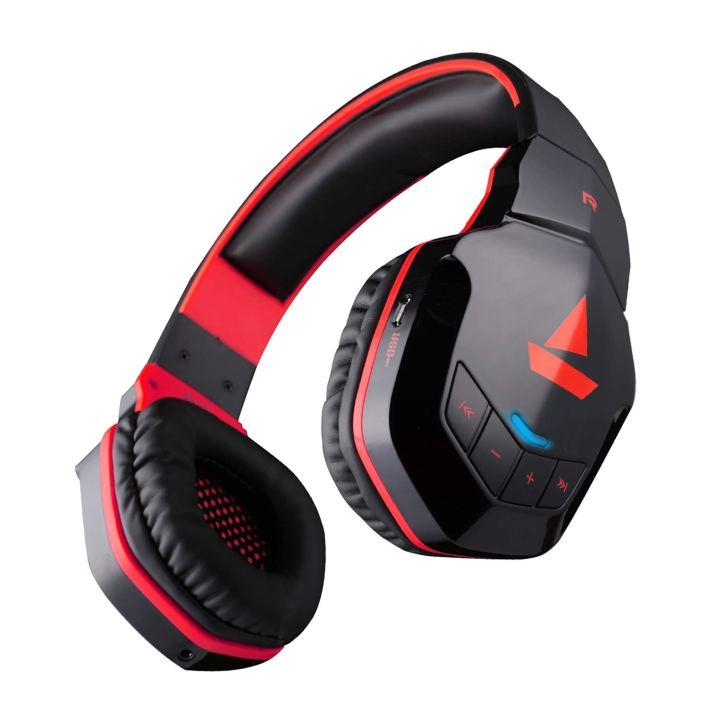 6. Boat Rockerz 510 gaming headphone