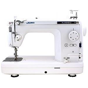 Best Juki Sewing Machine