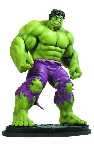 """Résultat de recherche d'images pour """"hulk"""""""