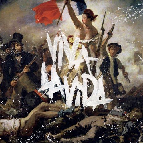 Viva la Vida or Death and All His Friends: Coldplay, Coldplay: Amazon.fr: Musique